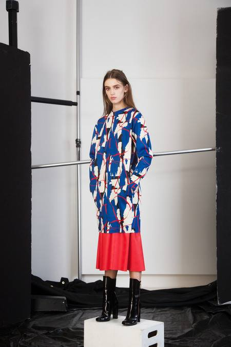images/cast/10151801985497035=Pre-Fall 2014 COLOUR'S COMPANY fabrics x=c.charlier